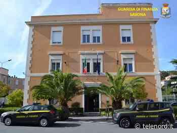 Savona, prendevano il reddito di cittadinanza ma dichiaravano il falso: 8 denunce - Telenord