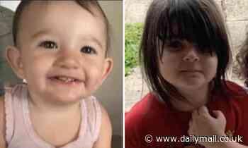 Caboolture girls in north Brisbane found safe following Amber Alert