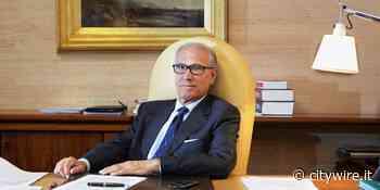 Banco Desio riduce a 100 le uscite volontarie e prevede nuove assunzioni - Citywire Italia