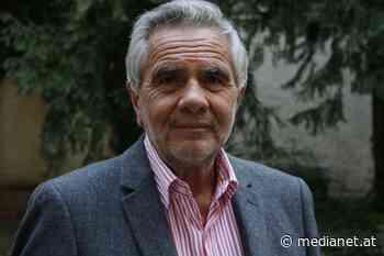 Presserat – Walter Berka übernimmt Vorsitz des Senats 1 – mnews - medianet.at