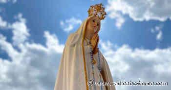 En Ocotal se preparan para recibir a la Imagen Peregrina de la Virgen de Fátima - Radio ABC | Noticias ABC