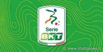 Serie B, 9a: Frosinone, Pordenone e Cittadella corsare. Monza ok - Stadionews.it