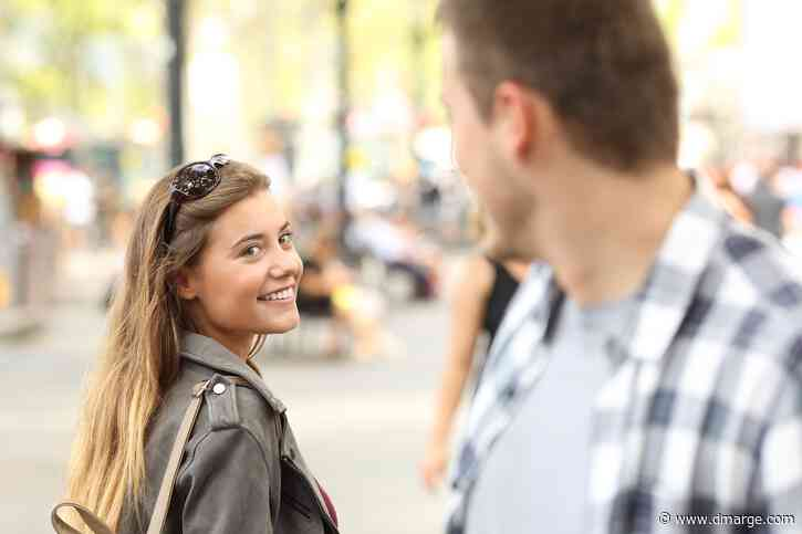 'Race To The Bottom': The First Date Faux Pas Men Commit Too Often