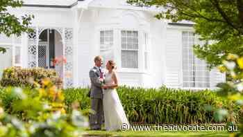 Devonport leader backs investment in Home Hill - The Advocate