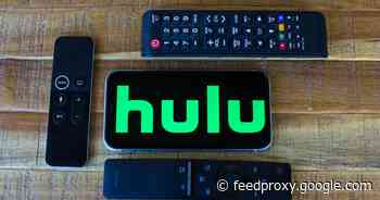Hulu Cyber Monday deal 2020: $1.99 per month offer ends soon     - CNET