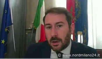 Cinisello Balsamo, in corso la Settimana della disabilità (segui gli interventi su YouTube) - Nord Milano 24