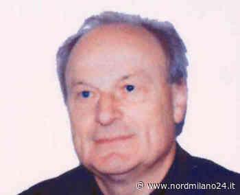 Cinisello Balsamo, la scomparsa di don Giuseppe Longhi. Una figura di riferimento per molti - Nord Milano 24