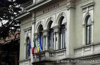 Cinisello Balsamo, sul sito del Comune la modulistica per lo sgravio Tari per gli esercizi costretti alla chiusura - Nord Milano 24