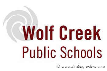 Wolf Creek Public Schools informs about new measures and restrictions - Rimbey Review