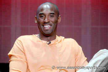 'I was so proud': DJ Big Tigger Reveals the Biggest Compliments from Lakers Legend Kobe Bryant - Essentially Sports