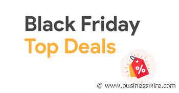 Black Friday & Cyber Monday DJ Controller & Equipment Deals 2020: Numark, PreSonus, & Pioneer Sales Identified by Retail Egg - Business Wire