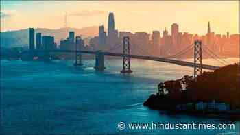 San Francisco faces 'most dangerous time ' with jump in coronavirus cases, sets new Covid-19 curbs - Hindustan Times