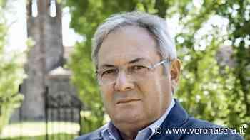A Bovolone si allentano le misure, ordinanza del sindaco: «Situazione sanitaria migliorata» - VeronaSera