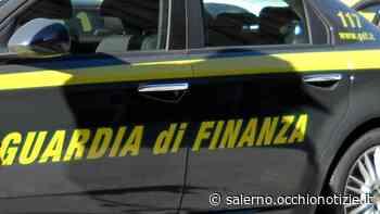 Discarica abusiva a Battipaglia, il sequestro: proprietario di un terreno denunciato - L'Occhio di Salerno
