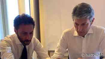 Battipaglia, quattro nomine per Italia Viva - SudTv