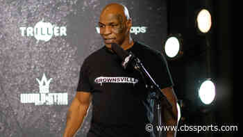 Mike Tyson vs. Roy Jones Jr. fight purses: How much money each fighter will earn in the exhibition showdown