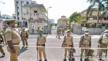 Coronavirus test mandatory for entering Uttarakhand - Livemint