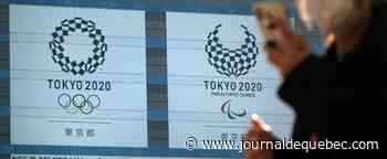 Le report des JO de Tokyo va coûter 2,5 milliards de dollars supplémentaires