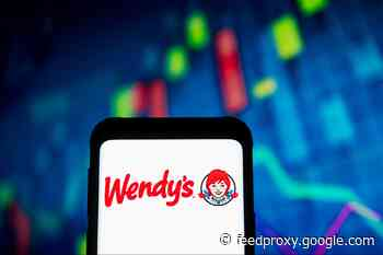 Want to Know How Gen Z Is Transforming Digital Marketing? Take One Look at Wendy's.