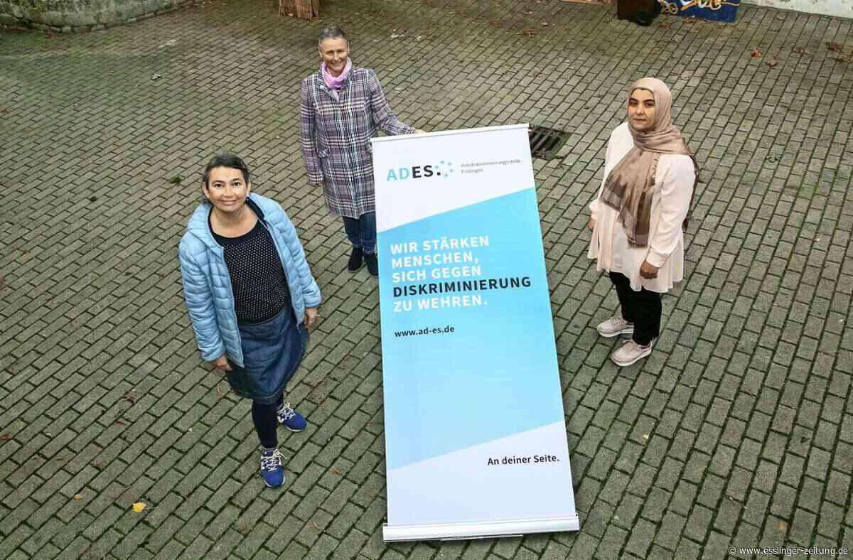 Sozialausschuss Kreis Esslingen - Mietobergrenzen um fünf Prozent höher - esslinger-zeitung.de