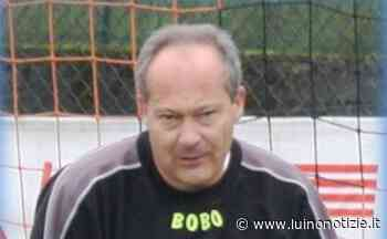 Luino dice addio al 56enne Roberto Rivi - Luino Notizie