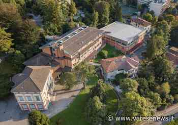 Luino, ecco come partecipare all'open day virtuale del Liceo Sereni - varesenews.it