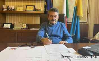 """Luino, """"Ed è ancora Gioia"""": il sindaco Bianchi dialoga con la Comunità Pastorale - Luino Notizie"""