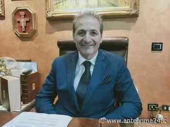 """""""Ruggi"""" di Salerno, l'avvocato Sarno chiede le dimissioni del direttore generale - anteprima24.it"""