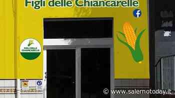 """Elezioni comunali 2021 a Salerno, i """"Figli delle Chiancarelle"""" in campo con la lista civica - SalernoToday"""