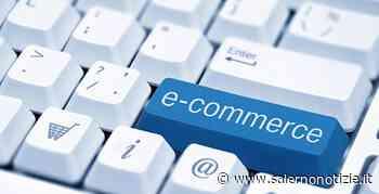 Poste conferma: in provincia di Salerno continua a crescere l'e-commerce - Salernonotizie.it