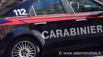 Rapinò e ferì pensionato a Salerno: arrestato dai carabinieri giovane nigeriano - Salernonotizie.it