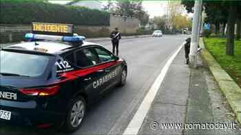 Tragedia alle porte di Roma: frontale tra Harley e una Punto, muore una motociclista