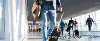 Un passeport numérique COVID-19 bientôt nécessaire pour voyager ?