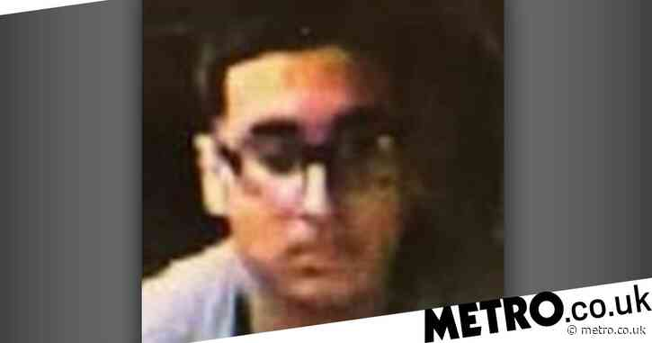 Hunt for man after three women sexually assaulted in one hour