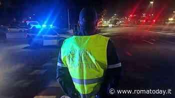 Alla guida senza patente violando il coprifuoco: cinquemila euro di multa per un 20enne