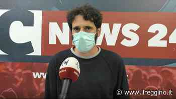 Reggio Calabria, Pazzano: «L'amministrazione chieda indietro i soldi a Sorical» - Il Reggino