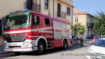 """Reggio Calabria, Cisl: """"lascia ben sperare la volontà di rafforzare il reparto nautico dei Vigili del Fuoco di Gioia Tauro. Ma non rinunciamo al distaccamento di Rosarno"""" - Stretto web"""