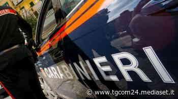 Reggio Calabria, 17 chili cocaina e 5 milioni di euro: due arresti - TGCOM