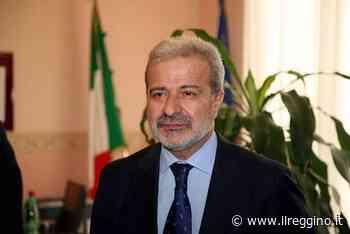 Sanità Calabria, l'ex questore di Reggio Guido Longo è il nuovo commissario - Il Reggino