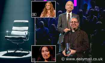 BBC admits Celebrity Mastermind stars are told which sources to revise for their specialist subject
