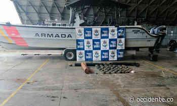 Investigan accidente de vehículo del Ejército en Dagua - Diario Occidente