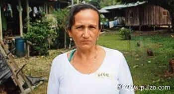 Asesinan a concejala y a su esposo en el Putumayo; sus hijos quedan heridos - Pulzo.com