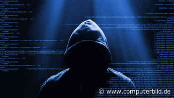 Bitdefender: So funktioniert Cyberspionage