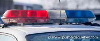 Un quinquagénaire porté disparu à Sorel-Tracy a été retrouvé