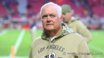 Wade Phillips is already being contacted by NFL teams about a return as defensive coordinator in 2021