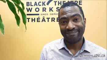 Montreal's Black Theatre Workshop marks half-century milestone