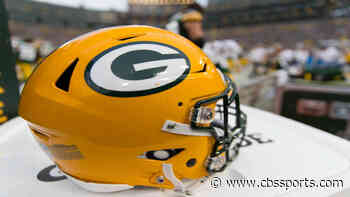 Watch Packers vs. Bears: TV channel, live stream info, start time