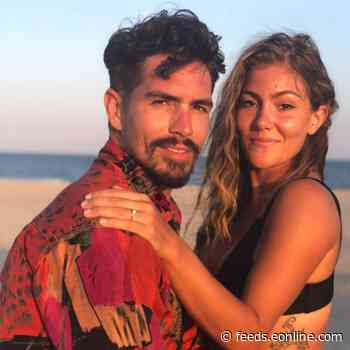 The Challenge's Tori Deal and Jordan Wiseley Call Off Engagement