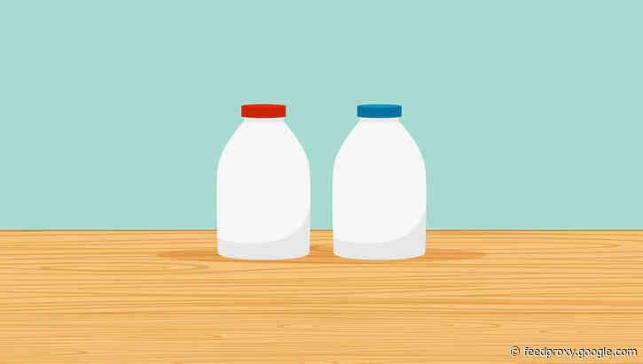 German surveillance finds E. coli, Listeria, Campylobacter in raw milk