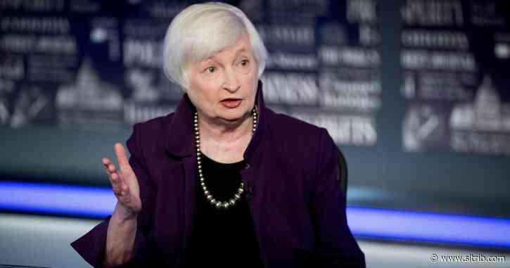 Paul Krugman: In praise of Janet Yellen the economist